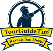 San Diego Attractions home page