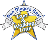San Diego Tours