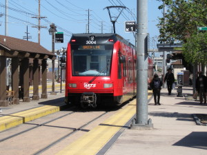 san-diego-trolley