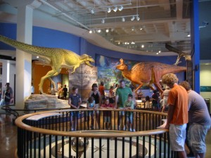 natural-history-museum-indoors