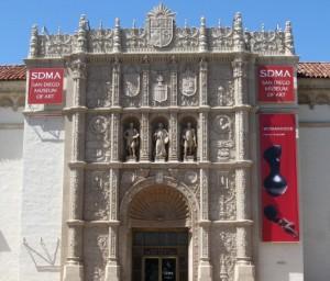 san-diego-art-museum-2