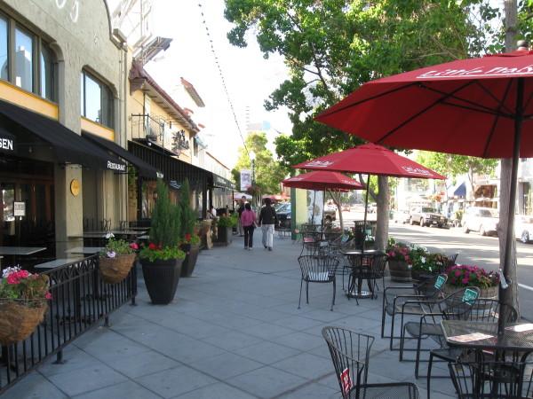 San Diego Magazine - San Diego Restaurants, Events, Photos ...