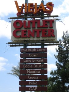 viejas-outlet