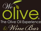 We Olive - Olive Oil and Wine Tasting in La Jolla