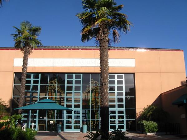 Tourguidetim Reveals San Diego Aquariums Zoos