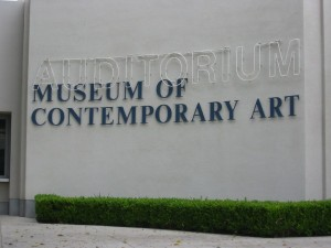contemporary-art-museum-lajolla