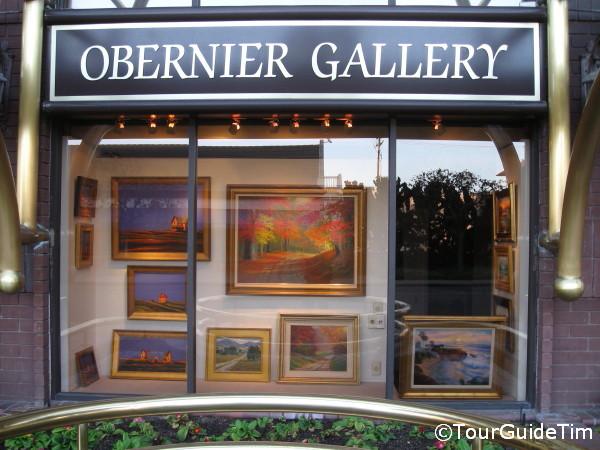 Carlton Gallery - 1144 Prospect St, La Jolla, La Jolla, CA ...