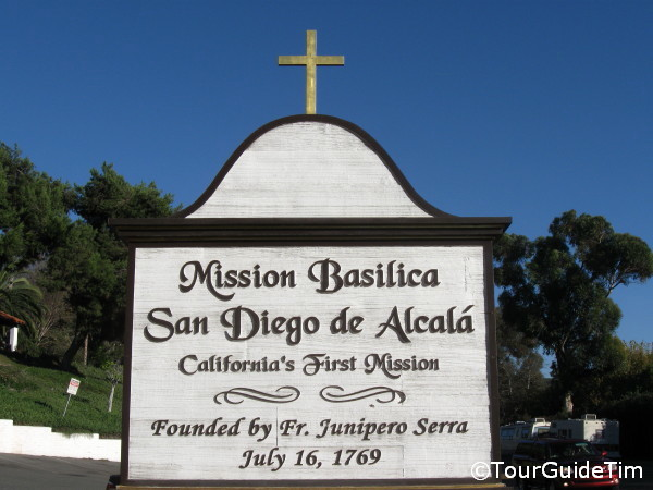 Mission San Diego California Related Keywords - Mission