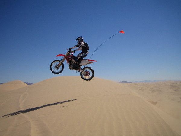 Glamis The Imperial Sand Dunes TourGuideTim Reveals San Diego - Glamis dunes weather