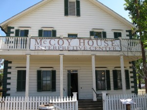 old-town-mccoy