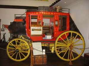 wells-fargo-stagecoach