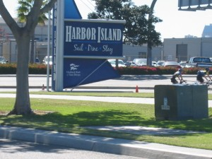 harbor-island-sign